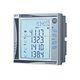 устройство наблюдения мощности / тока / напряжение / Modbus