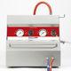 распылительный автомат для булочной / для агроиндустрии