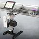 промышленный принтер со струйной печатью
