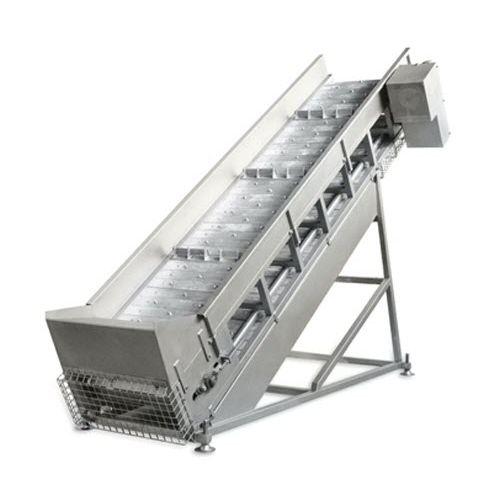 Конвейеры для мясной промышленности фольксваген транспортер т5 номер двигателя