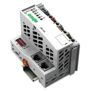 программируемая автоматическая система для контроллера
