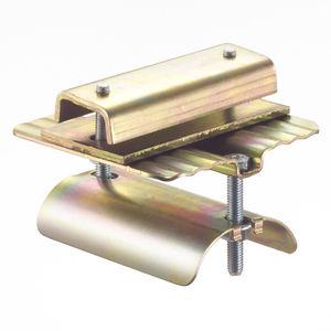 кабельная тележка оцинкованная сталь