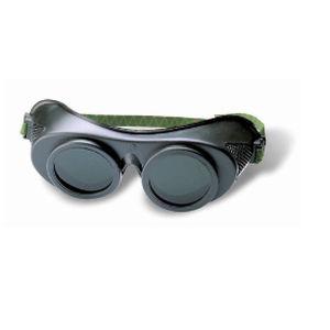 защитные очки-маска для сварки