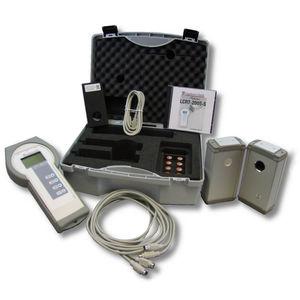 спектрофотометр видимого диапазона