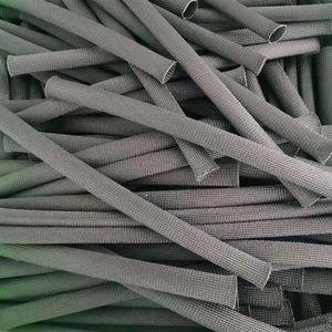 плетеная оболочка