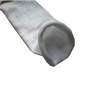 термозащитная оболочка