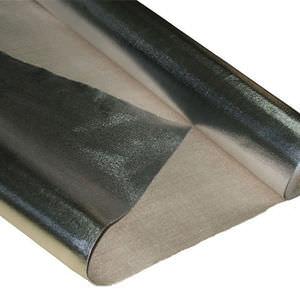 алюминизированное изоляционное покрытие