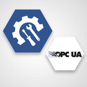 toolkit OPC UA