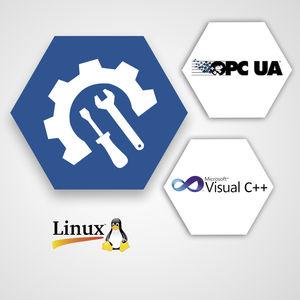 библиотека программ Linux