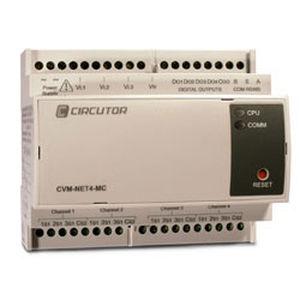 анализатор для электросети