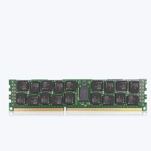 модуль запоминающего устройства DDR3