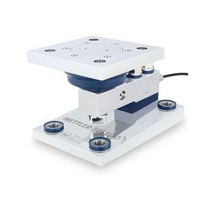 весовой модуль ATEX