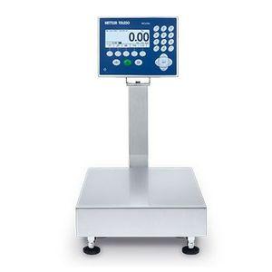 весы для фармацевтической промышленности