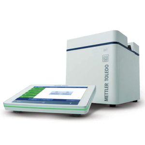 цветной спектрофотометр