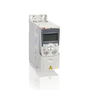вариатор AC низкое напряжение