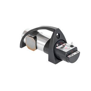оптический фильтр верхних частот