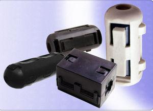 ферритовый сердечник для кабеля
