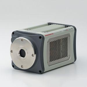 камера для научных исследований