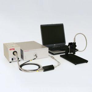оптическая измерительная система