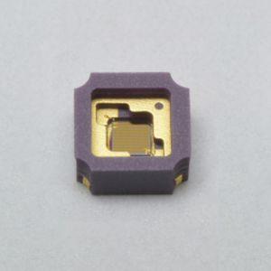инфракрасный детектор