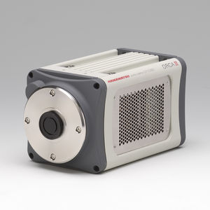 камера для астрономии