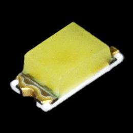 цветной Светодиод / кристалл ИС / SMD