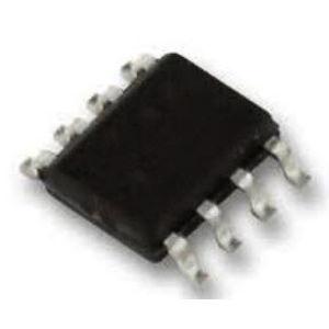 запоминающее устройство EEPROM
