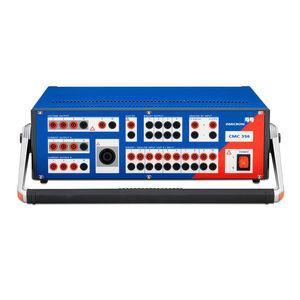 испытательное устройство электробезопасности