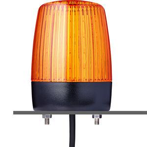 ксеноновая аварийная лампа