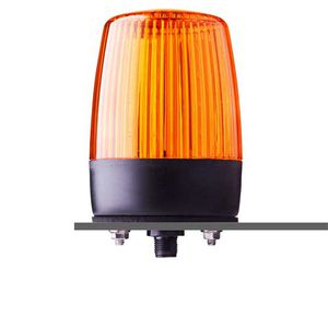 многофункциональная аварийная лампа