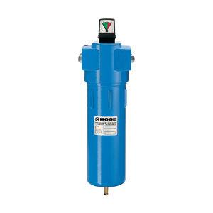 предфильтр для сжатого воздуха