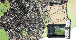 мобильное приложение Android