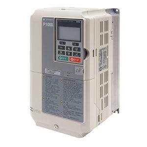 вариатор AC насоса