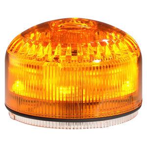 постоянная аварийная лампа