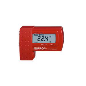 регистратор данных влажность