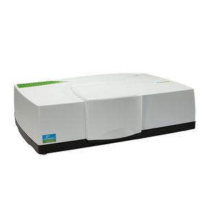 спектрофотометр UV-Vis