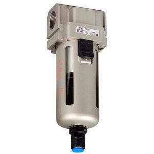 воздушный фильтр-регулятор