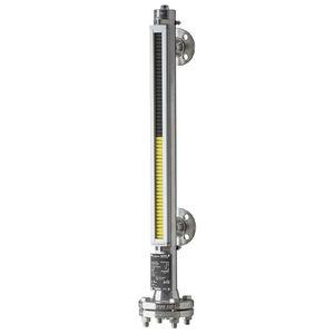 детектор уровня для жидкостей