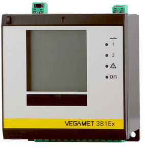 цифровой формирователь сигнала / 4-20 мА / для определения уровня
