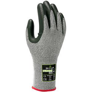 порезостойкие перчатки