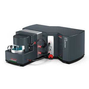 оптический гранулометр