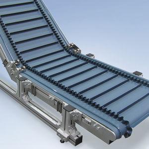 Конвейер для деталей фольксваген транспортер т5 интеркулер