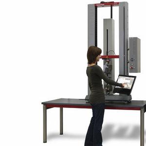 испытательная машина мультипараметры