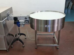 Накопительный стол для конвейера кинематические расчеты ленточного конвейера