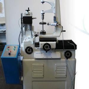 прибор для контроля для зубчатых передач