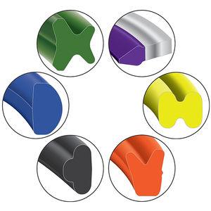 круговая прокладка
