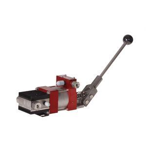 мини-компрессор высокого давления для кислорода / безмасляный