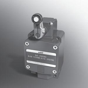 герметичный концевой выключатель
