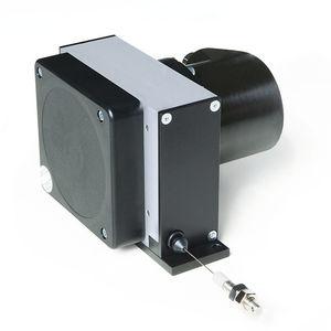 инкрементальный энкодер с кабелем