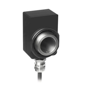 ротационный датчик положения / магнитный / аналоговый / IP65
